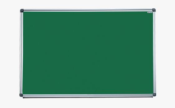Tablice szkolne zielone